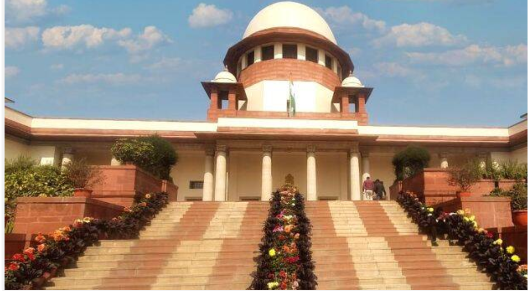 Supreme Court directs to expeditiously settle case of KSEB Officers' Sangh